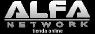 tiendaalfa-network