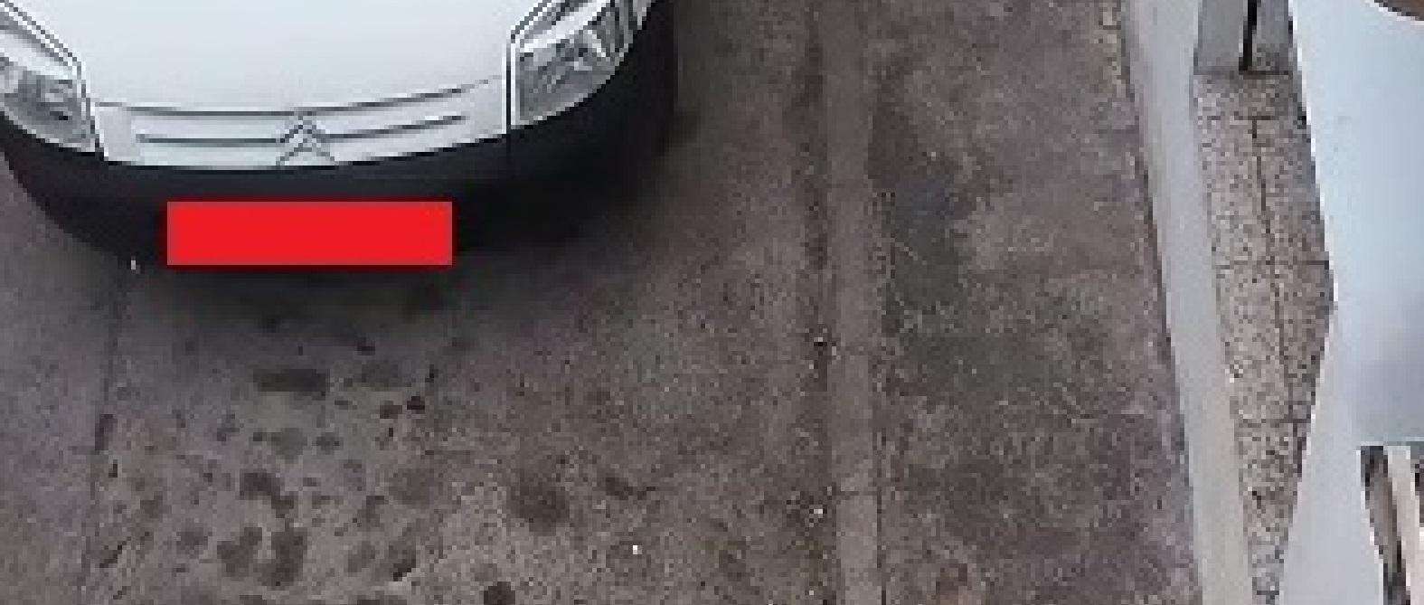 Ampliando imagen cámara ip 1080p 2K