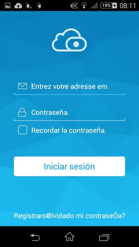 foscam_app_picture (10)