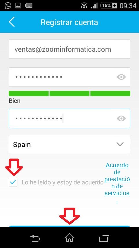 foscam_app_picture (14)