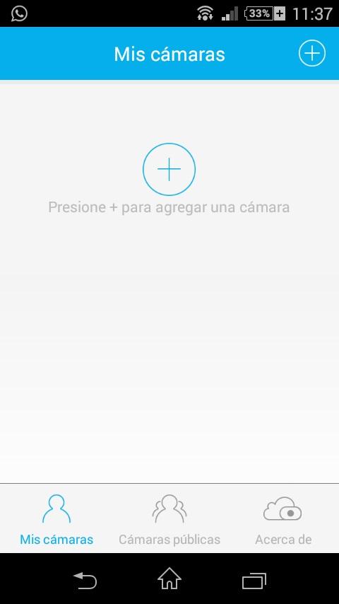 foscam_app_picture (16)