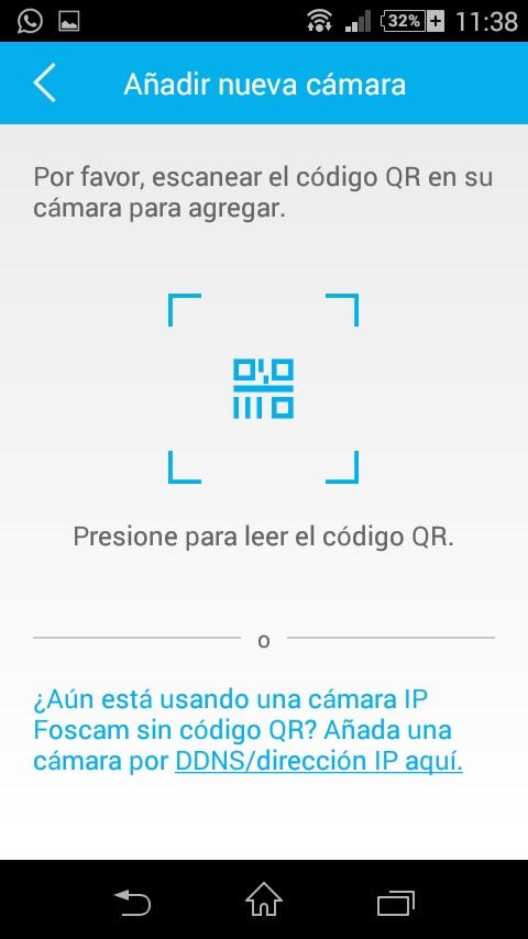foscam_app_picture (17)