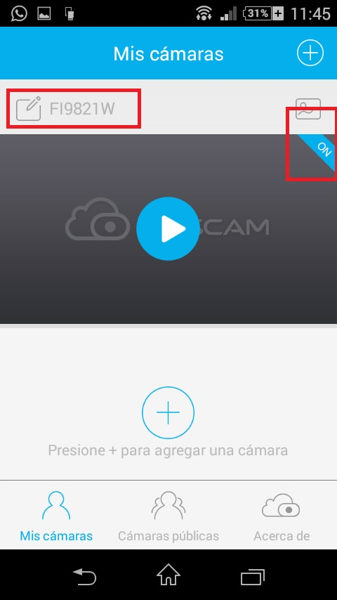 foscam_app_picture (21)