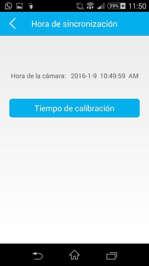 foscam_app_picture (31)