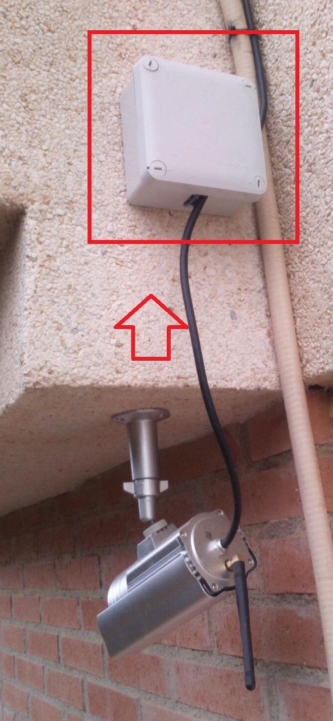 b52c067cf54 Elegir una cámara vigilancia para exterior - ZoomInformatica blog