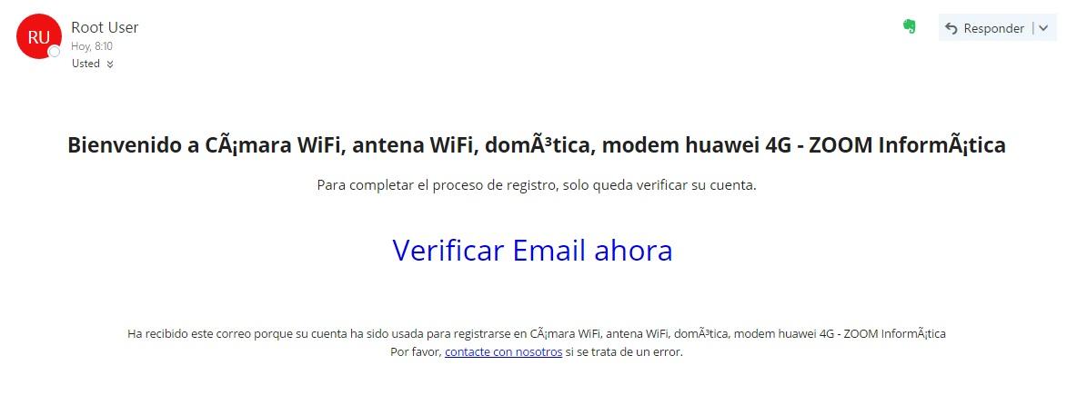 web_19