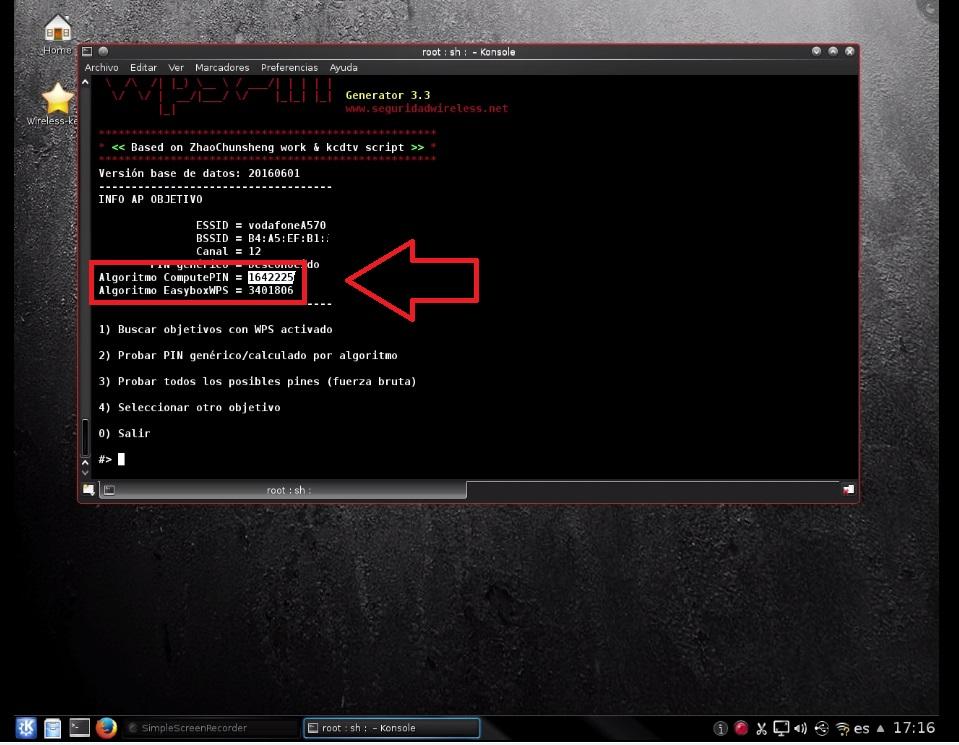 WiFiSlax  El Tutorial definitivo - ZoomInformatica blog