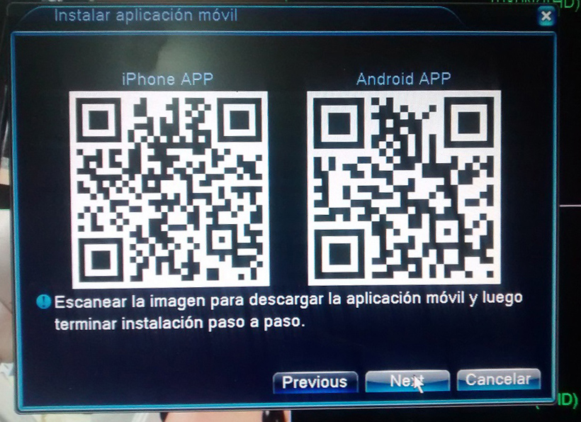 Router Keygen APK para Android - Descargar Gratis