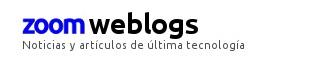 ZoomInformatica blog Logo