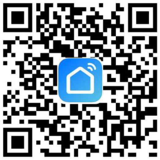 qr app smartlife