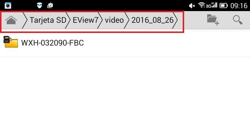 Screenshot_2016-08-26-09-16-51