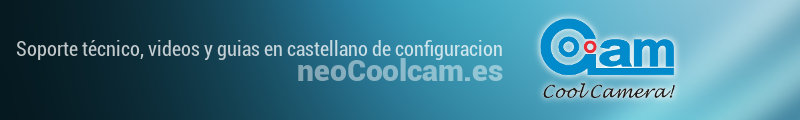 neocoolcam-logotipo