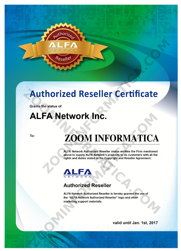 Authorized_Reseller_AlfaNetwork2