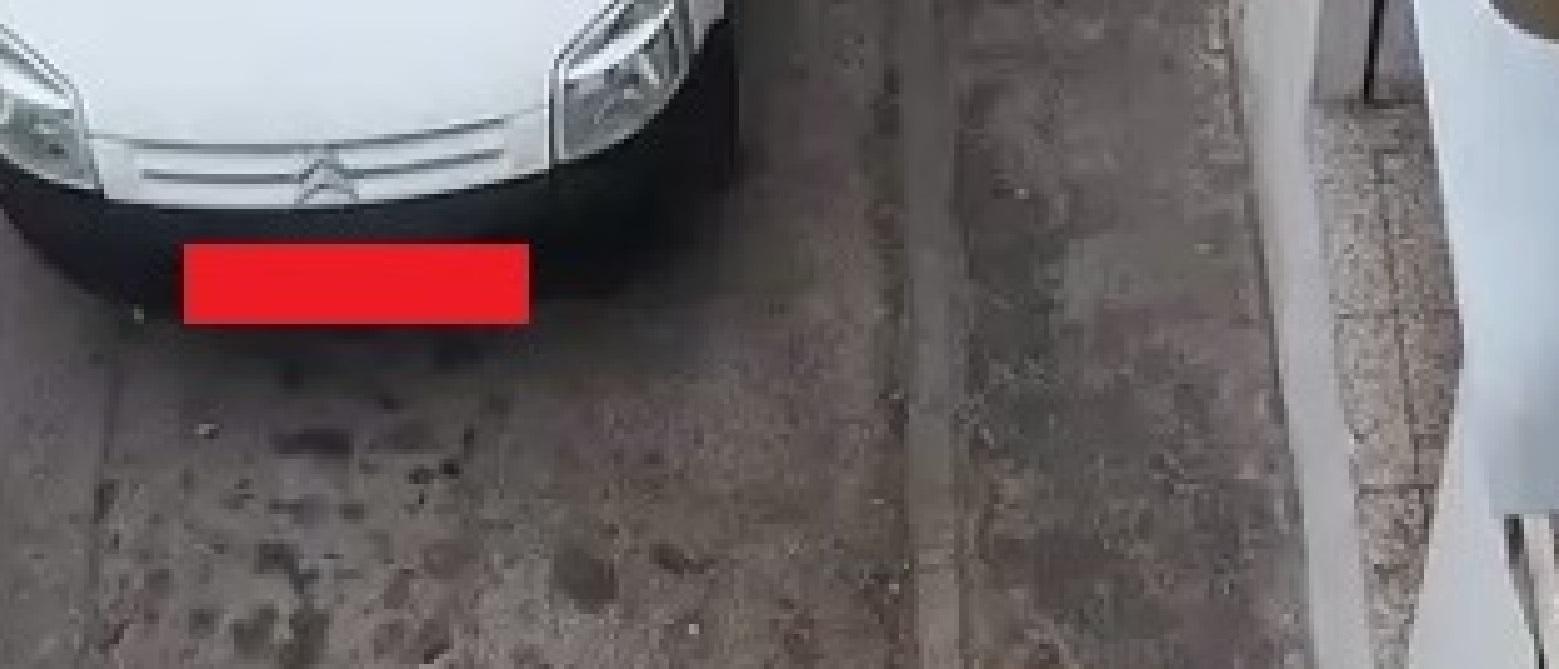 Ampliando imagen cámara ip 720p 1M