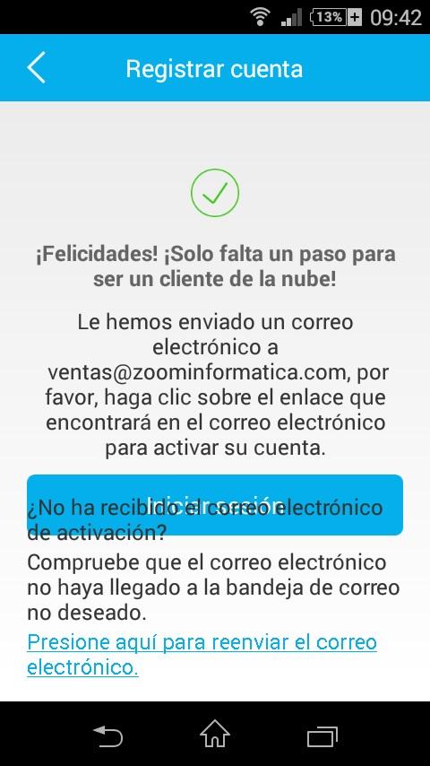 foscam_app_picture (15)