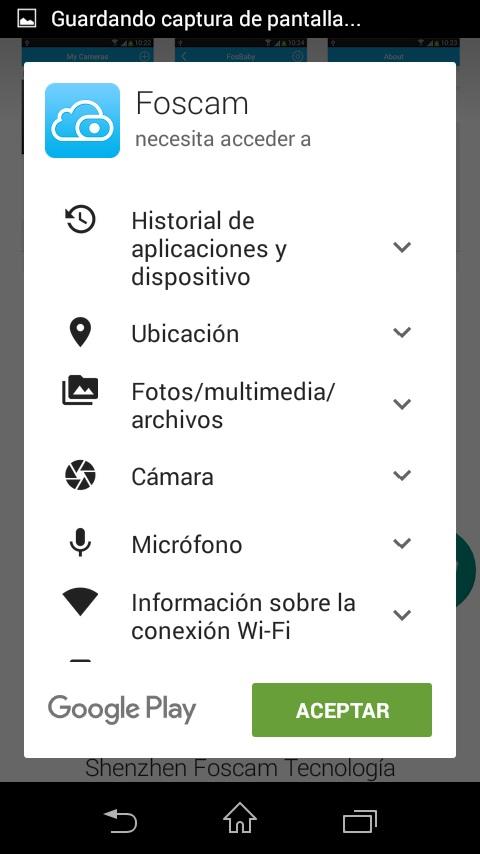 foscam_app_picture (2)