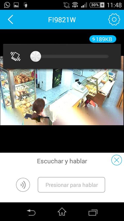 foscam_app_picture (25)