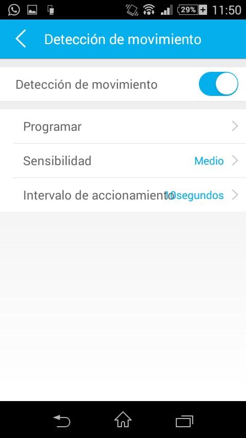 foscam_app_picture (34)