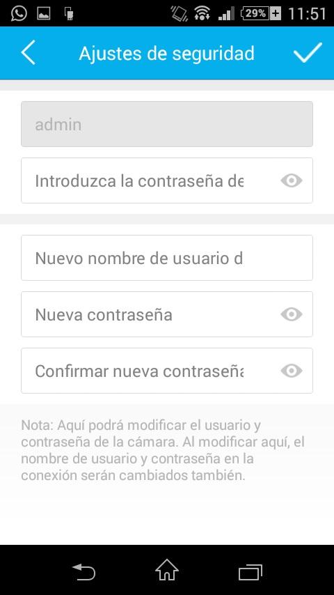 foscam_app_picture (37)