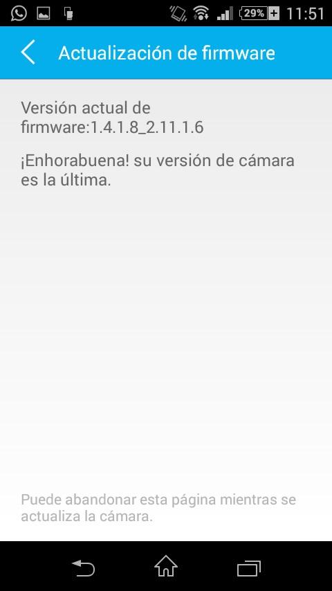 foscam_app_picture (38)
