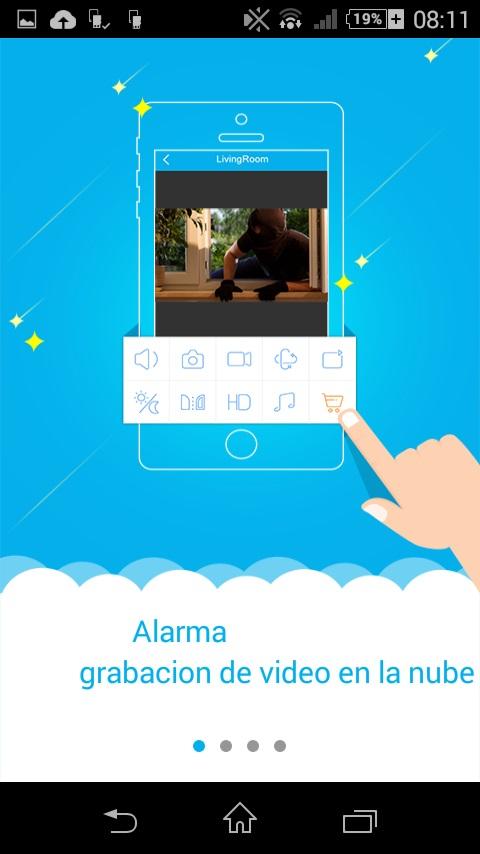foscam_app_picture (7)