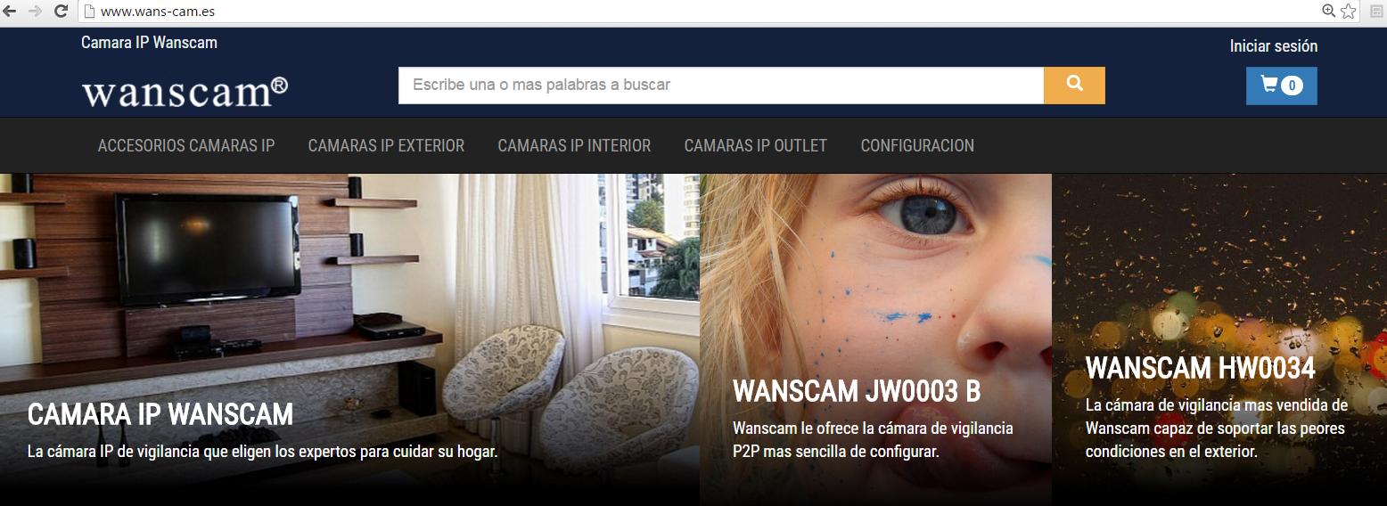wanscam_