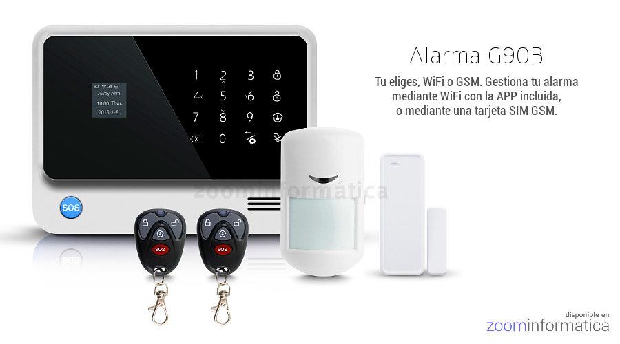G90B-alarma-wifi-hogar-02