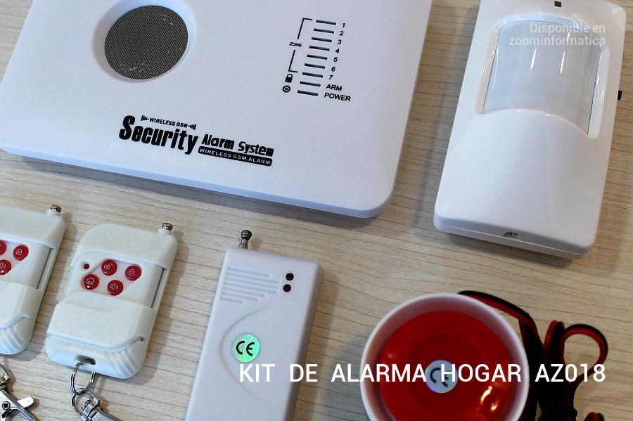 alarma-az018-006
