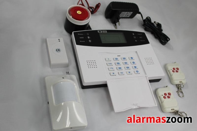 alarma-cajaRoja-mayo2014-detalle-005