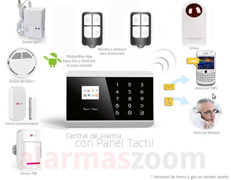 alarma-iphoneStyle-detalles-007