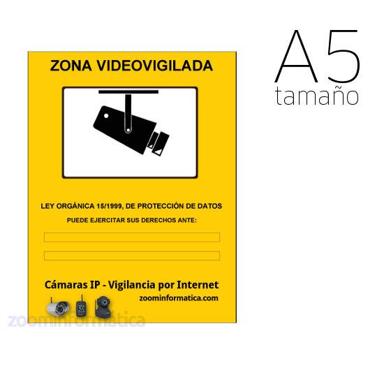 cartel-disuasorio-A5-001