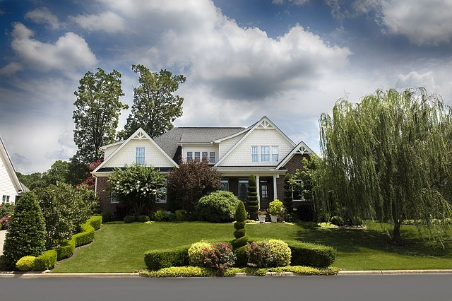 house-1528960_640