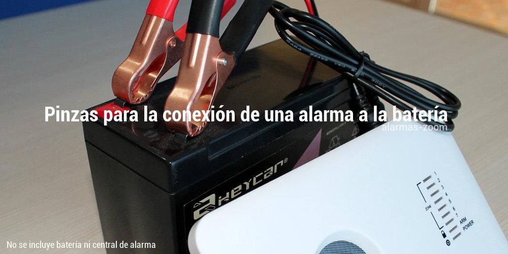 pinzas-alarma-bateria-004