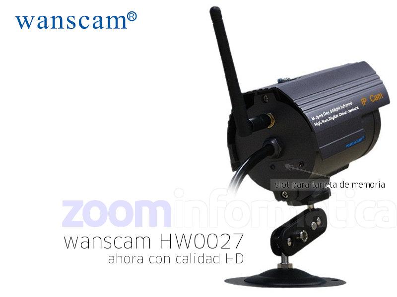 wanscam-HW0027-0004