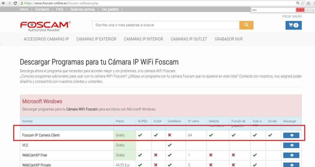 cms_foscam2