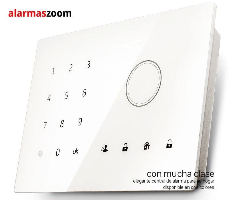 alarma-ga242q-010