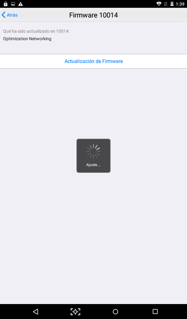 screenshot_2016-10-26-01-39-41