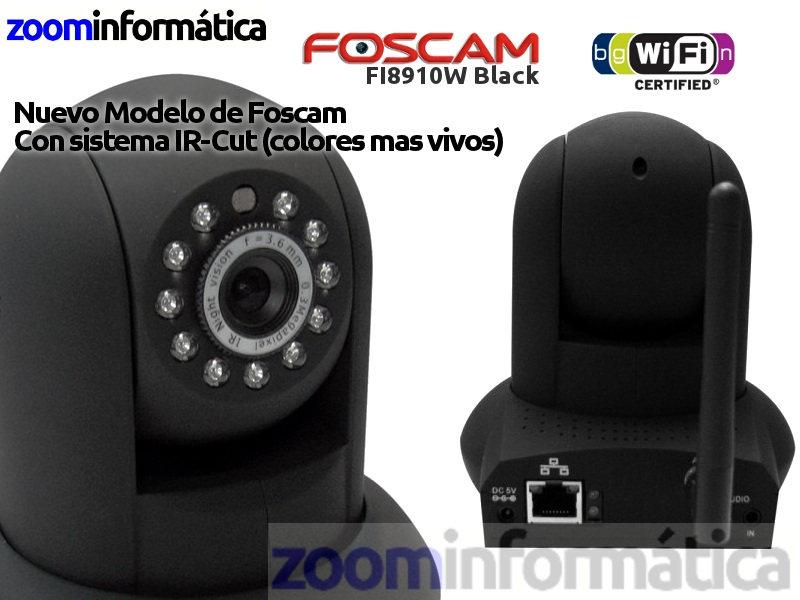 detalle-foscam-fi8910w-black-trasera