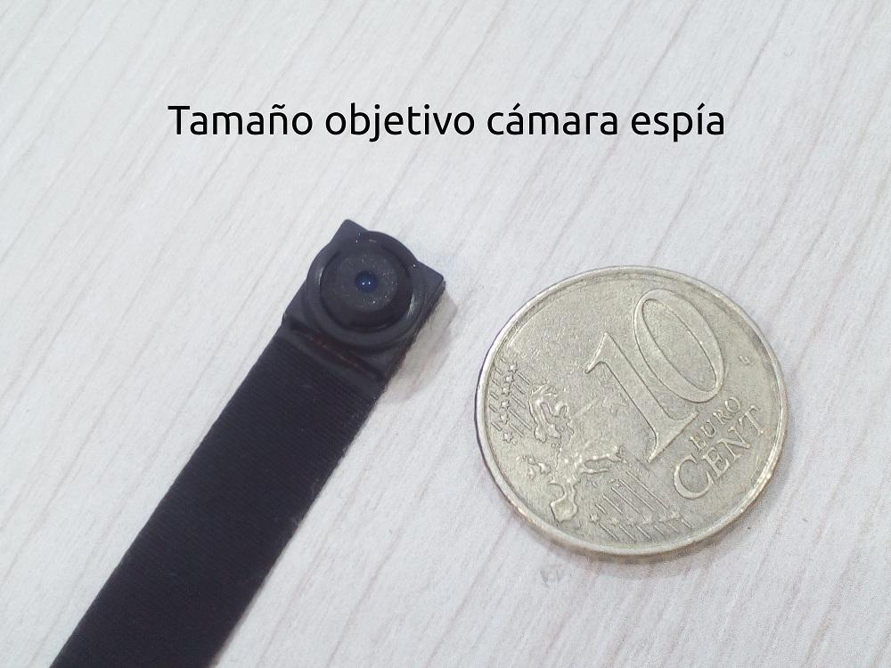 camara espia culonas blogspot