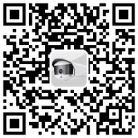 QR APP SAP HD iOS