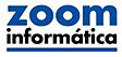 Zoom Blog Logo